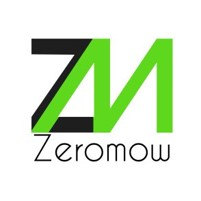 Zeromow - 4 star rating - lawn mowing services Port Stephens NSW